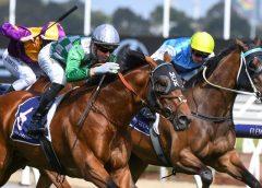 Jye McNeil wins careless riding appeal